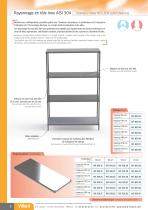 Shelvings Catalog - 6