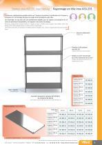 Shelvings Catalog - 9