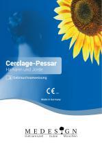 Cerclage-Pessar