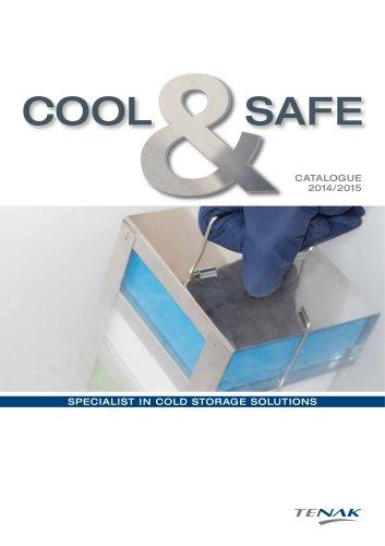 Cool & Safe