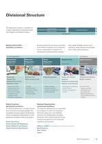 Roche Diagnostics Business Overview 2012 - 7