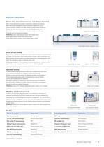 Roche Diagnostics Business Overview 2012 - 9