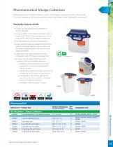 BD Disposal Solutions - 11