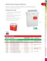 BD Disposal Solutions - 7
