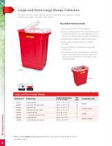 BD Disposal Solutions - 8