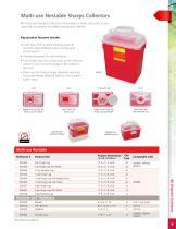 BD Disposal Solutions - 9