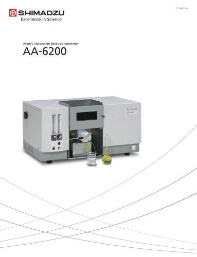 AA-6200