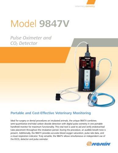 9847V Brochure