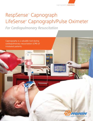 Capnography-for-CPR.