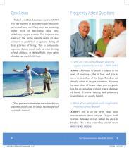Dr Petty GO2 Brochure - 10