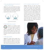 Dr Petty GO2 Brochure - 11