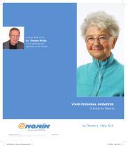 Dr Petty GO2 Brochure - 1
