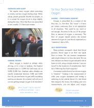 Dr Petty GO2 Brochure - 5