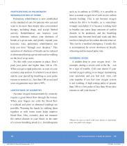 Dr Petty GO2 Brochure - 9