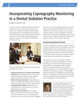 incorporating capnography monitoring - 1