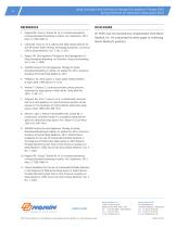 Obstructive Sleep Apnea (OSA) - 4