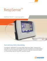 RespSense - 1