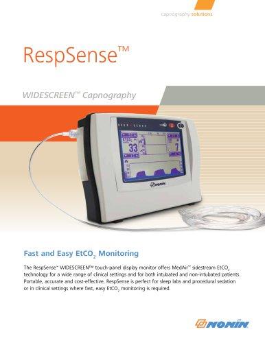 RespSense