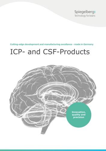 Product Brochure Complete Range