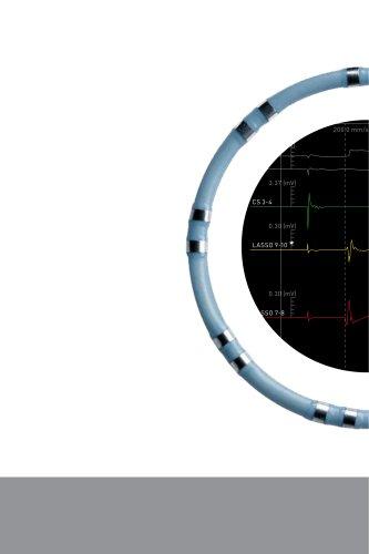 Lasso® NAV Eco Catheter