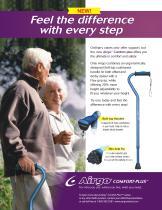 Airgo® Comfort-Plus?