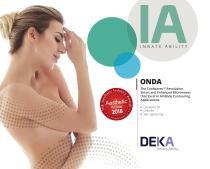 ONDA - 1