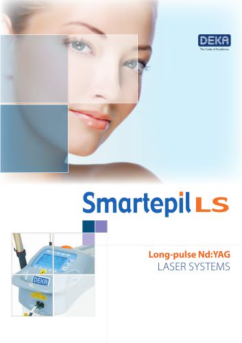 Smartepil LS