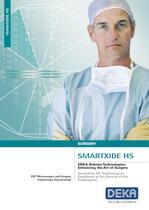 SmartXIDE HS - 1