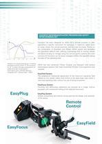 SmartXIDE HS - 5
