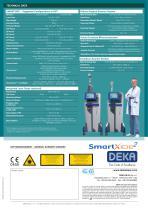 SmartXide2 - ORL - 8
