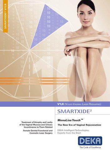 SmartXide2  V2LR