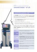 SmartXide2  V2LR - 3
