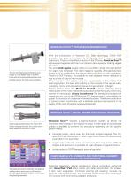 SmartXide2  V2LR - 6