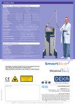 SmartXide2  V2LR - 8