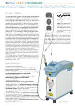 Stimul 1340 Neurolas - 2