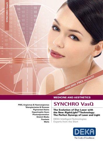 Synchro VasQ
