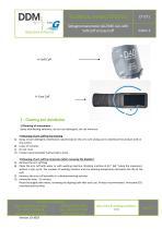 TS50001 - 8