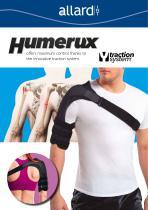 Humerux