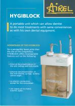 Hygiblock - 1