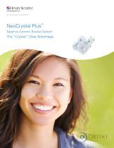 NeoCrystal Plus™