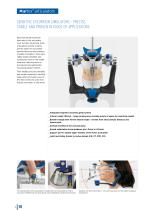 AG General Catalogue - 13