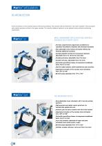 AG General Catalogue - 15