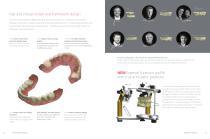3Shape Dental System Innovative 3D scanning and CAD solutions - 7