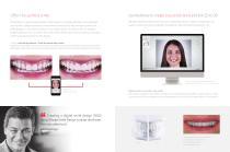 3Shape Dental System Innovative 3D scanning and CAD solutions - 8