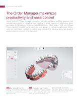 Dental System? Brochure - 13