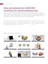 Dental System? Brochure - 5