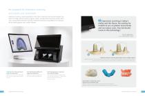 Innovative 3D scanning and CAD solutions - 10