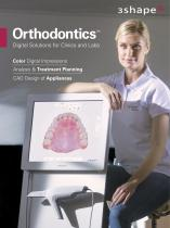 Orthodontics - 1
