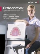 Orthodontics - 2