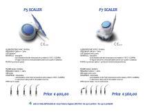 ultrasonic_scalers